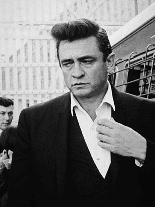 635838855603599679-johnny-cash.jpg