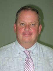 GST BOCES Superintendent Jim Frame