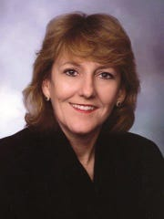 Nancy Taylor is a health care lawyer with Greenberg