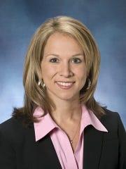 Katie Alford Community Foundation of Abilene