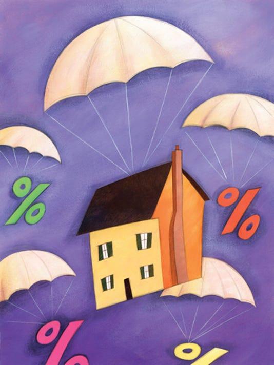 mortgage+rates_1422030038491_12751217_ver1.0_640_480.jpg