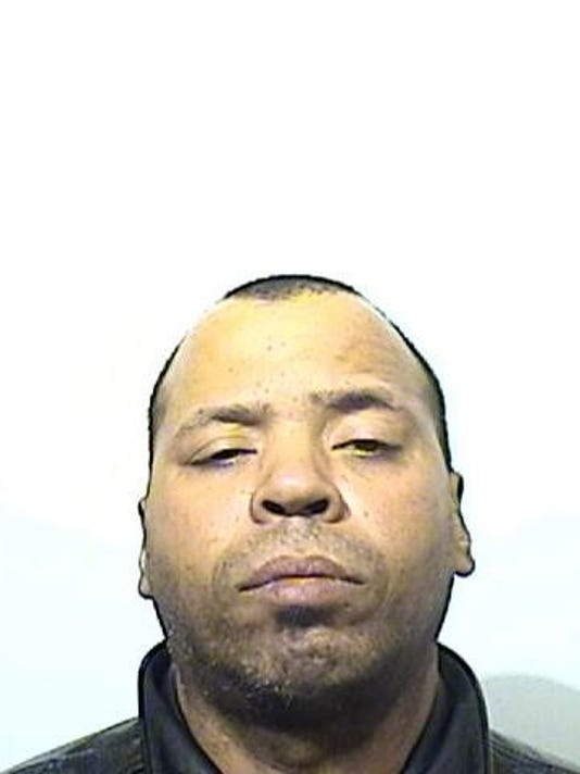 636525629881589963-suspect-2.jpg