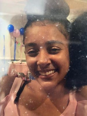 Waynesboro Police are looking for Cindy Altagracia Hierro, 16, who they said went missing and was last seen the evening of Tuesday, June 26 at her home on Ridge Avenue. Anyone with any information is asked to contact police at 717-762-2131.