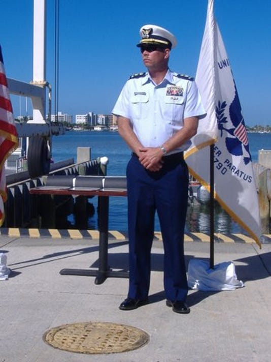 Chief Warrant Officer Darren A LaGrave.JPG