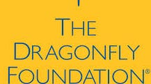 Dragonfly Foundation logo