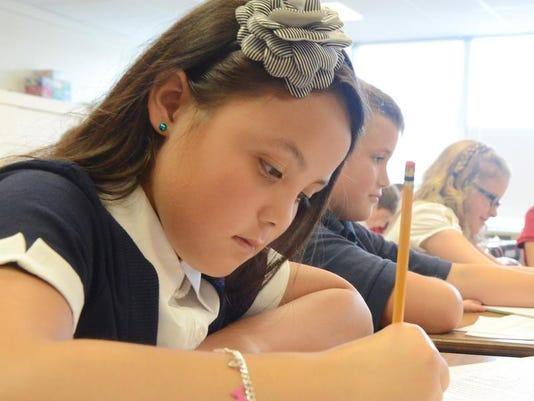 first day of school st. jos 2.jpg