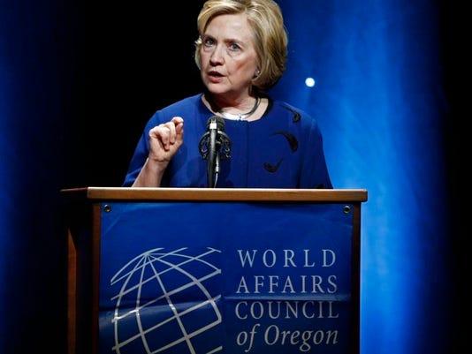 -Hillary Clinton0019A.jpg_20140409.jpg