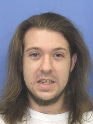 Gregory Livering, age 33, 5 feet 7 inches tall, 145 pounds. There are 9 warrents out for his arrest in relation to multiple accounts of retail theft and drug charges. His last known address was 36505 Vartan Way, Harrisburg, Pa. If arrested or whereabouts are known, notify the Lebanon County Sheriff's Office at (717) 228-4410, Lebanon County Crime Stoppers at (717) 270-9800, or county detectives at 717-228-4403.