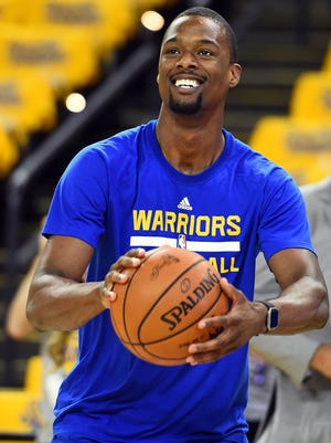Harrison Barnes has been offered a contract by the Dallas Mavericks.