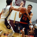 Station Camp's teams remain unbeaten