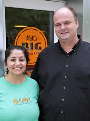 PNI 0917 restaurant gem matts 08.JPG