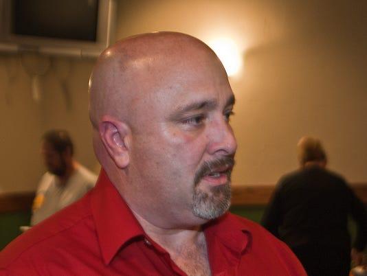 Calhoun County Commissioner 03.jpg