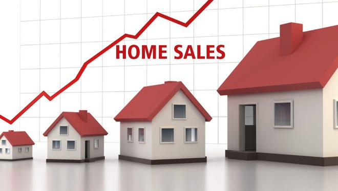 webkey Home Sales