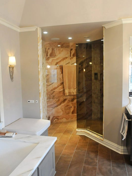 Remodeling homes for aging and illness