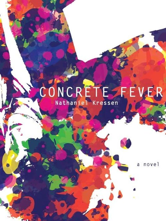 concrete-fever-by-nathaniel-kressen