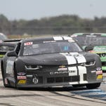 Iconic Trans Am Series will return to Belle Isle