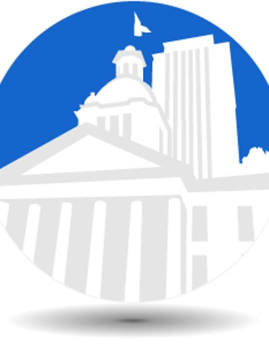 635913396761794390-FNPBrd-04-06-2014-NewsPress-1-A035--2014-04-04-IMG-Florida-Legislature.-1-1-EB6VAH3A-L393982413-IMG-Florida-Legislature.-1-1-EB6VAH3A.jpg