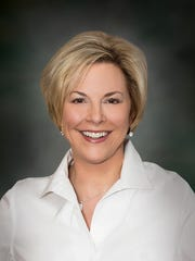 Dr. Mary Sue Stonisch
