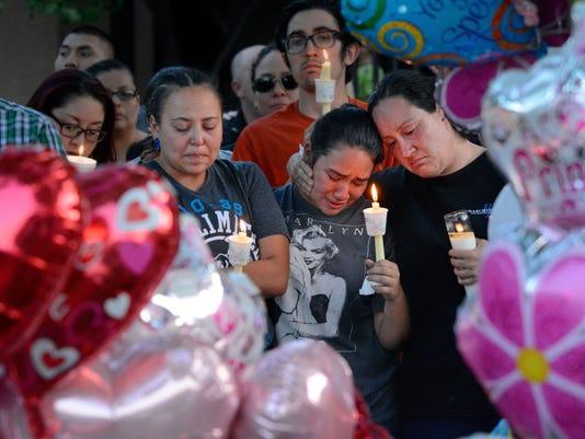 Albuquerque Girl Killed.jpg