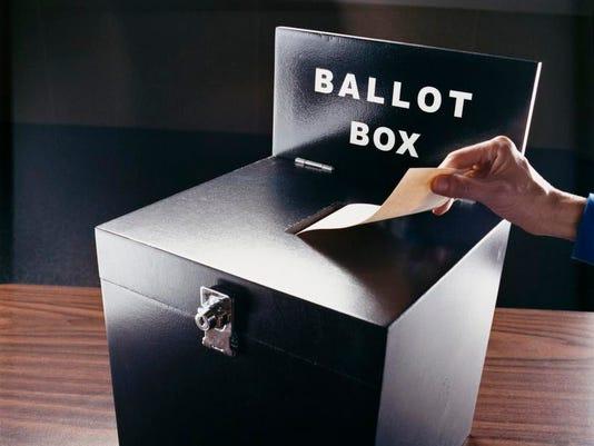 ballotboxforonline.jpg