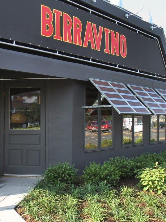 BIRRAVINO0821B.jpg