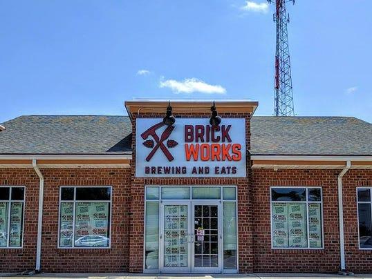 636536170555336272-Brick-Works-Exterior.jpg