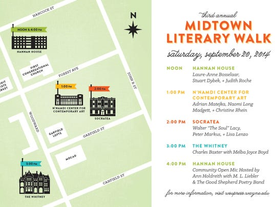 Midtown_Literary_Walk_Postcard-Back-final.jpg