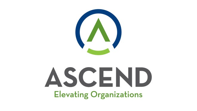 The Colorado State University Ascend program works to link businesses with university expertise.