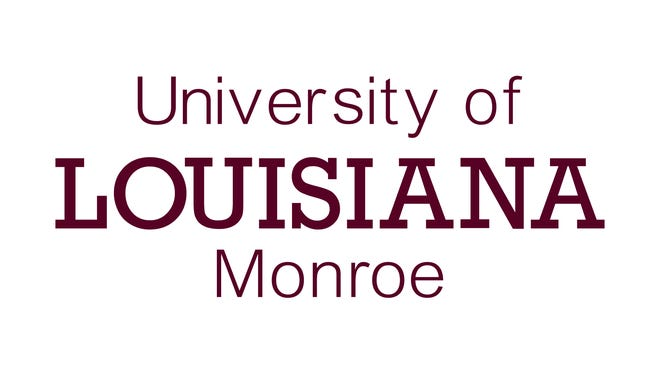 The University of Louisiana Monroe's online master's program in history was ranked no. 8 in the nation according to GradSource.com.