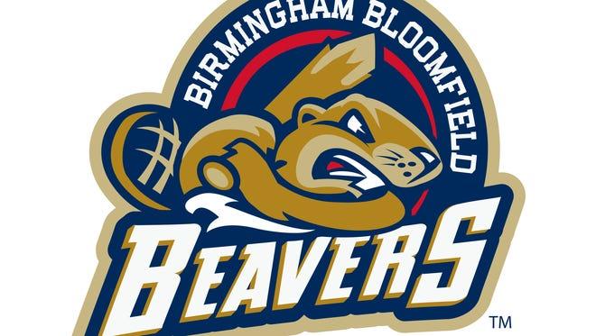 Birmingham-Bloomfield Beavers