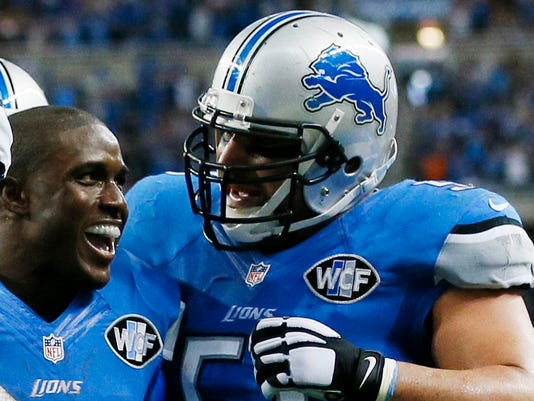 AP_Packers_Lions_Football_DT(1)