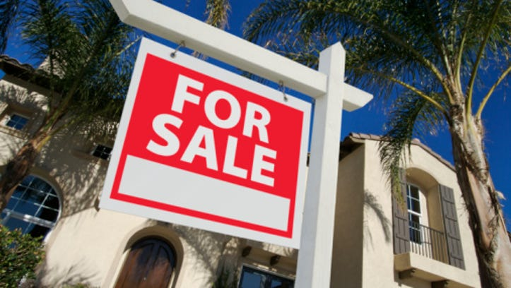 More than eight of 10 Millennials want to own a home, despite lingering bad feelings from the housing crash and their desire to be mobile, according to a new study.
