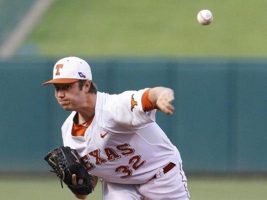 2014 392206748-Big_12_Texas_Oklahoma_St_Baseball_OKAA112_WEB845101.jpg_20140