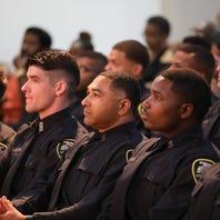 Shreveport Police Department will no longer host or promote prayer vigils