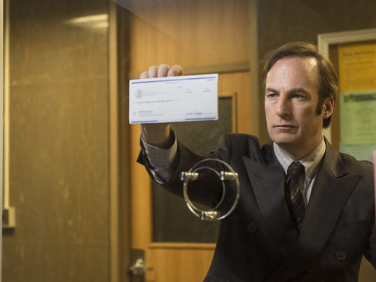 DFP Better Call Saul.JPG
