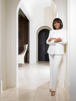 Patti LaBelle will be at the Chumash Casino on July 27.
