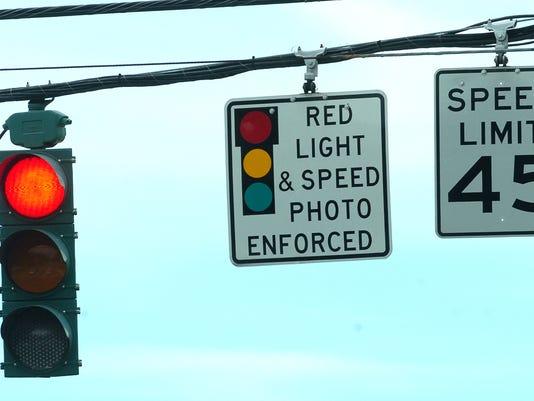 red light horizontal.jpg