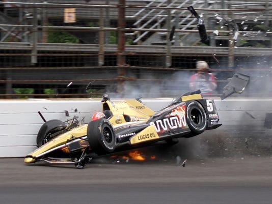 635922034546841986-3-Hinchcliffe-crash-1-.jpg