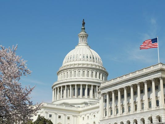 us-capitol-building_large.jpg