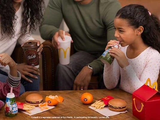 mcdonalds-mcd-family-kids-meal_large.jpg