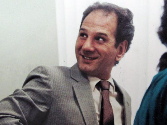 1982 murder bergen county transsexual