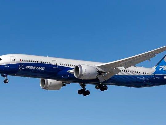 -Boeing 787 photo 2.jpg_20140213.jpg