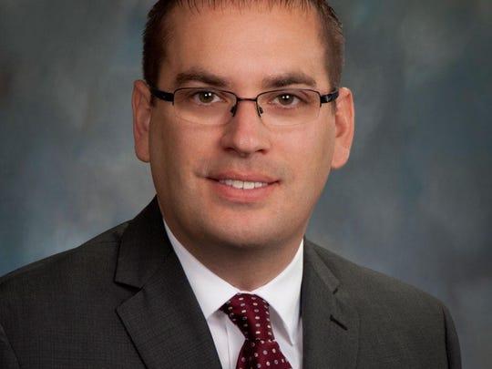 Greg Neitzert