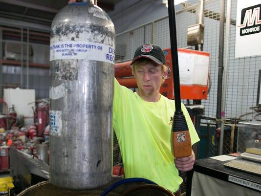 MB Monroe Extinguisher A 050815 BIZ.JPG