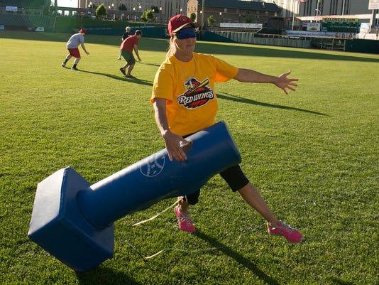 MB Beep Baseball A 062315 Sports