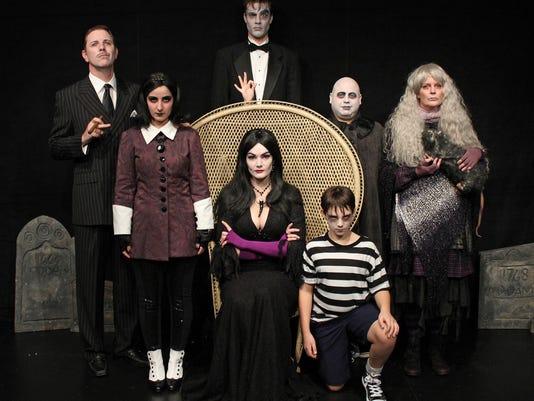 AddamsFamily Promo 1