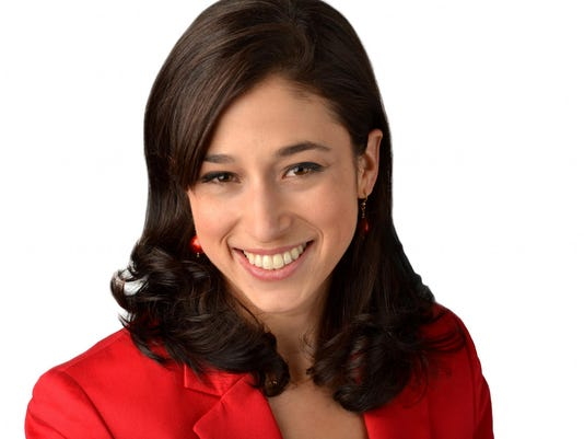 Rampell pic