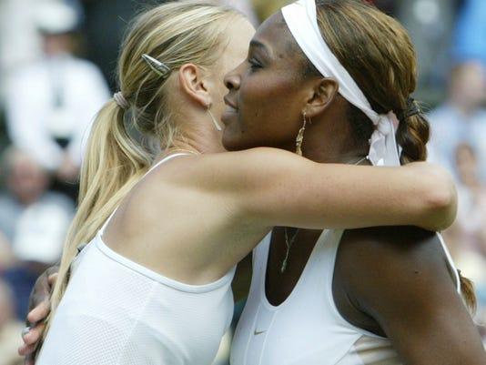 Britain_Tennis_French_Open_98886.jpg