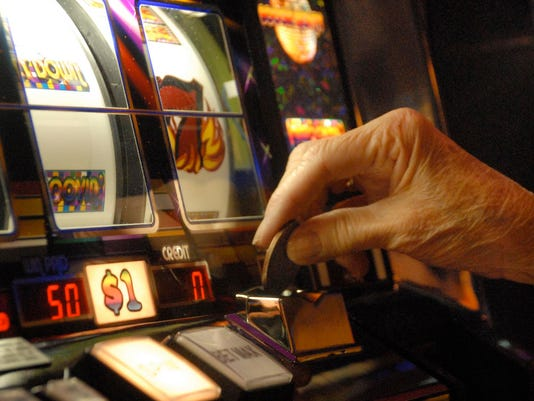 w9-29-Gambling Tax Impact