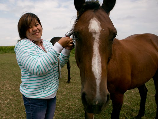MNH Horse Therapy Shadower 02.JPG
